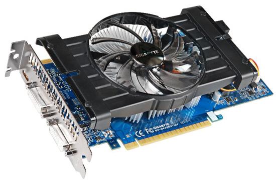 ...синей печатной плате под шину PCI Express 2.0 x16 с... На официальном...