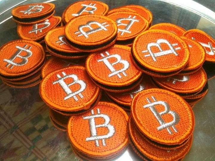 Насколько анонимна система Bitcoin?