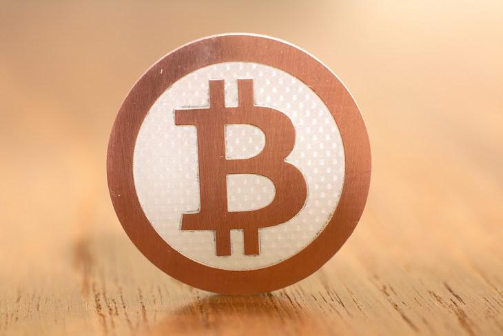 BitCoin: гениальная афера или деньги будущего?