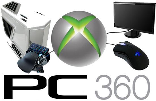 PC360.jpg