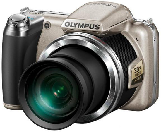 http://www.3dnews.ru/_imgdata/img/2011/07/28/614743/Olympus_SP-810UZ_Pic_01.jpg