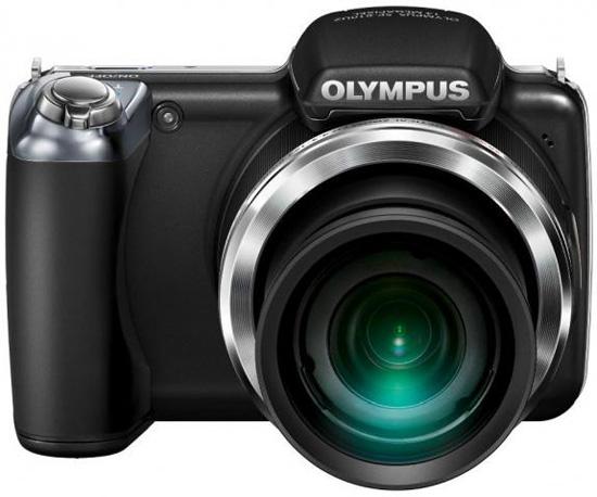 http://www.3dnews.ru/_imgdata/img/2011/07/28/614743/Olympus_SP-810UZ_Pic_02.jpg