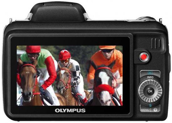 http://www.3dnews.ru/_imgdata/img/2011/07/28/614743/Olympus_SP-810UZ_Pic_03.jpg