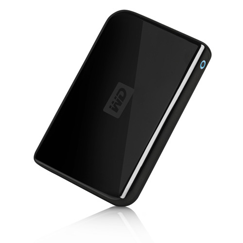 Внешний жесткий диск HDD 3Tb Western Digital Elements Desktop...