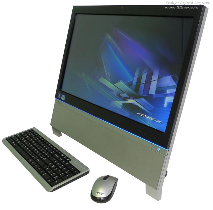 ноутбук dns драйвера windows 7 скачать