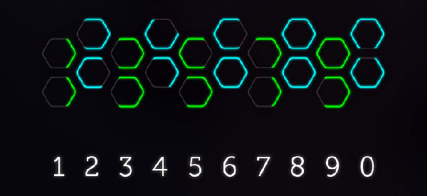 hexagons_02.jpg