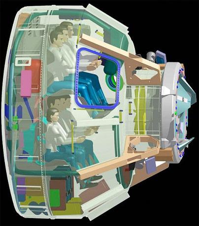 http://www.3dnews.ru/_imgdata/img/2011/08/08/615181/boeing-space-capsule.jpg