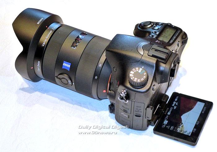 http://www.3dnews.ru/_imgdata/img/2011/08/24/615935/SLT-A77_04.jpg
