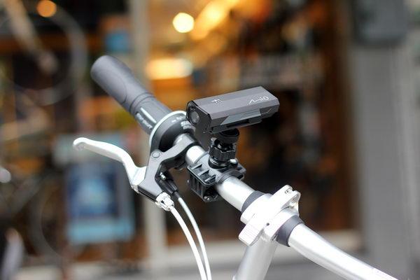 Видеорегистратор для велосипеда IMG_5258