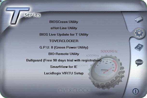 Descargar Drivers U8668-D Biostar Free Download