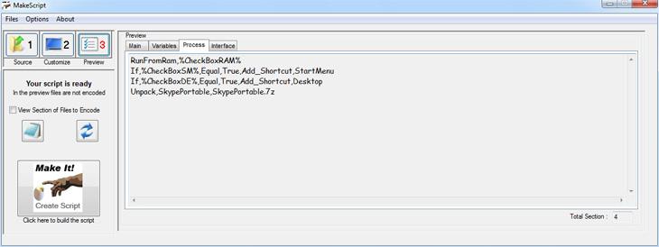 Live CD Windows 7 USB скачать торрент