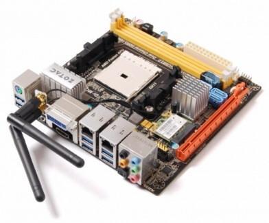 драйвер сетевой карты на gigabyte