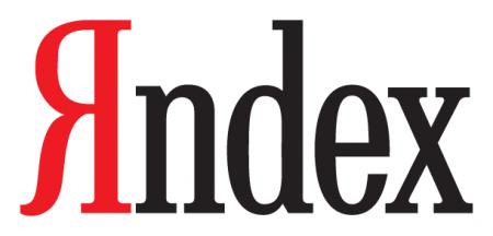 """Отечественный поисковик  """"Яндекс  """" вошел в пятерку."""