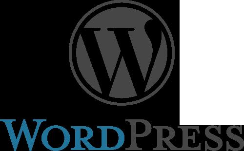 Плюсы и минусы WordPress как движка для популярного автономного блога/сайта