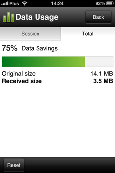 Вышла Opera Mini 6.5 для всех мобильных платформ
