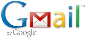 Новое обличие контекстной рекламы в почтовой службе Gmail.
