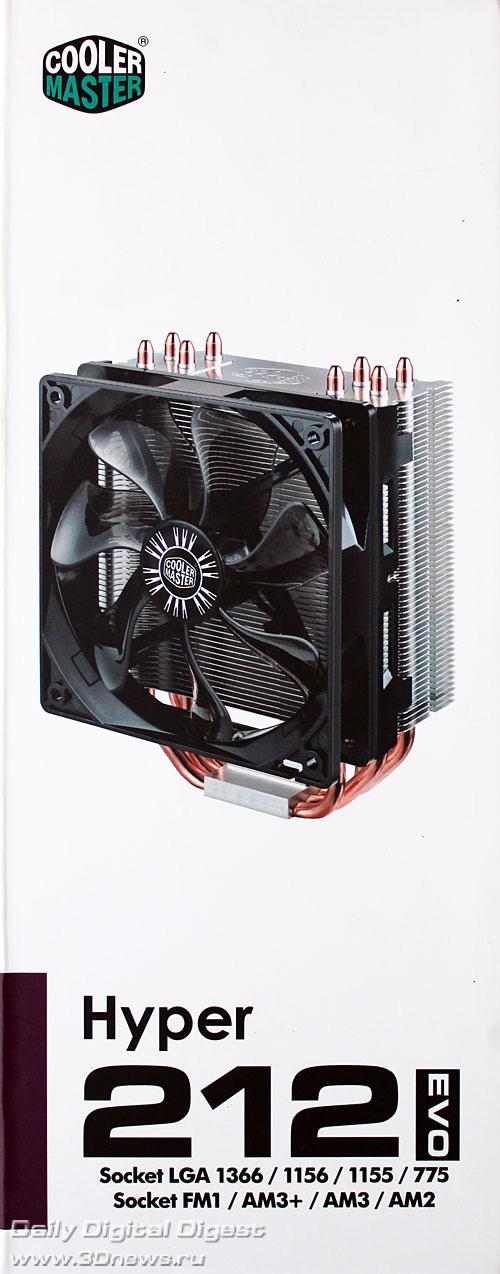 Бп cooler master rs-600-amba схема