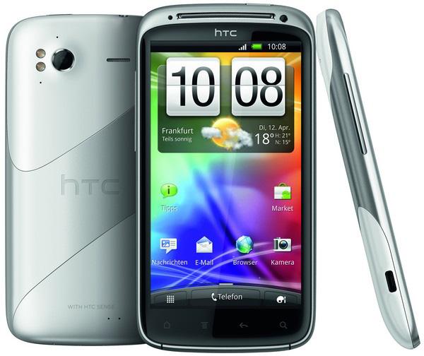 HTC_Sensation_White_Edition.jpg
