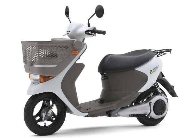 скутера глушитель выхлопной трубы - скутера ... - Alibaba.com