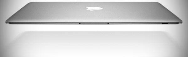 MacBook Air следующего поколения