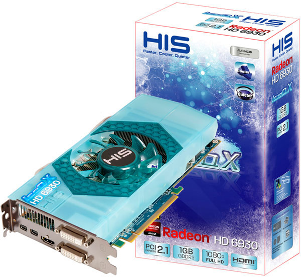 скачать драйвера сетевой адаптер samsung, r540