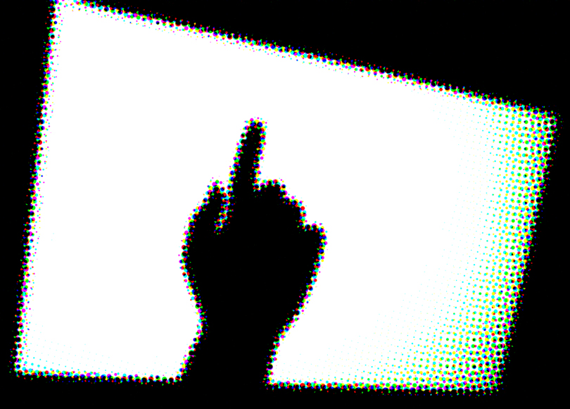 http://www.3dnews.ru/_imgdata/img/2011/12/30/622240/Please-DontTouchMyMonitor.jpg
