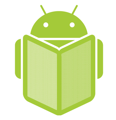 http://www.3dnews.ru/_imgdata/img/2011/12/30/622240/android-reading111.jpg