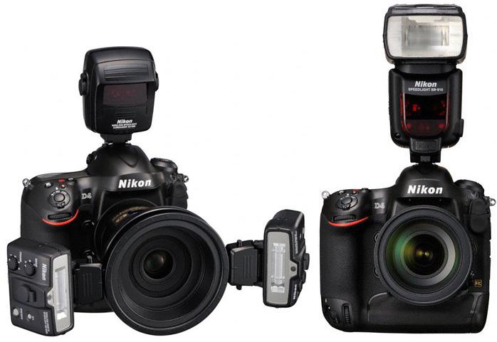 http://www.3dnews.ru/_imgdata/img/2012/01/06/622450/Nikon_D4_Pic_06.jpg