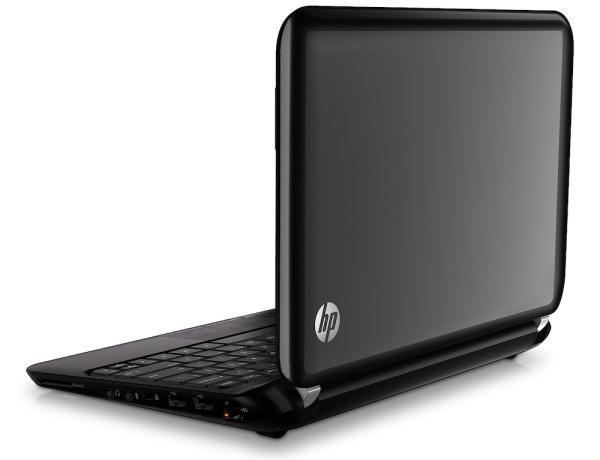 HP Mini 1104