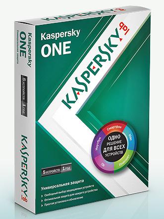 Panda Antivirus Pro 2012 k Lipkiy.ru ������ ��������� ��� ...