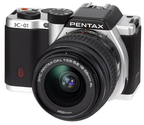 http://www.3dnews.ru/_imgdata/img/2012/02/02/623963/PentaxK01_lenses.jpg