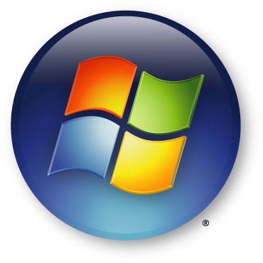 флаг windows