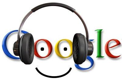 Для россиян Google Chrome получит специальные приложения.