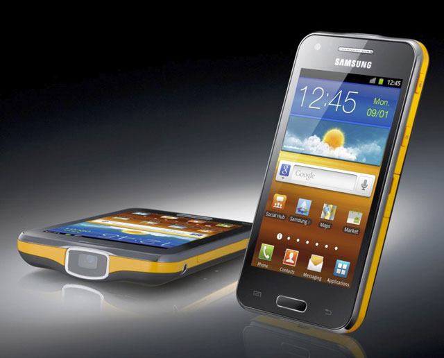 самсунг смартфон андроид >> mobile-appupd.ru