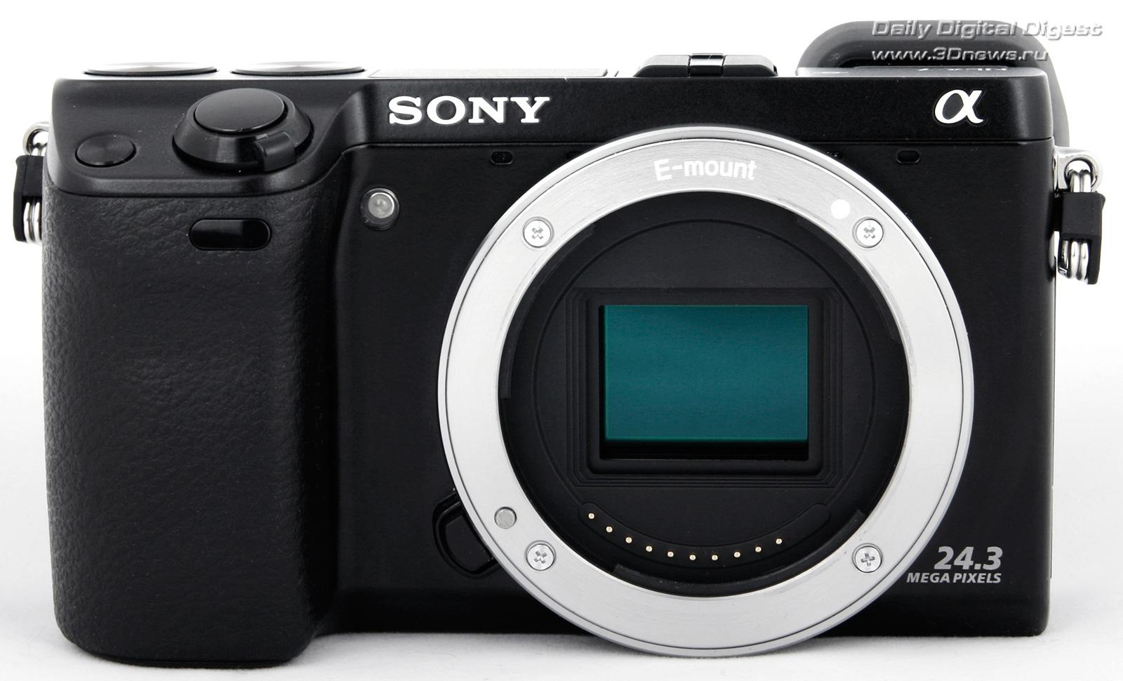 полчаса фотоаппарат самый быстрый автофокус поло лакоста своему