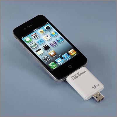 Tweet.  Желающим упростить процесс пересылки аудиотреков и фотографий с компьютера на смартфон iPhone...
