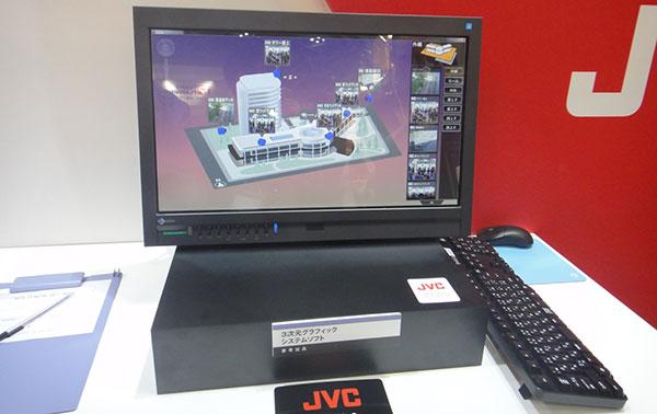 Принципиальная схема телевизора jvc av-14me.