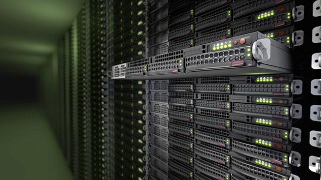 Снова лучшие: российские ученые создадут самый мощный в мире компьютер