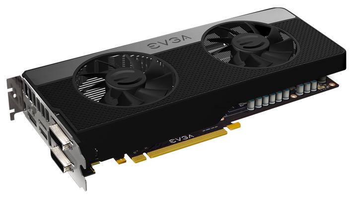 EVGA GeForce GTX 680 SC Signature 2