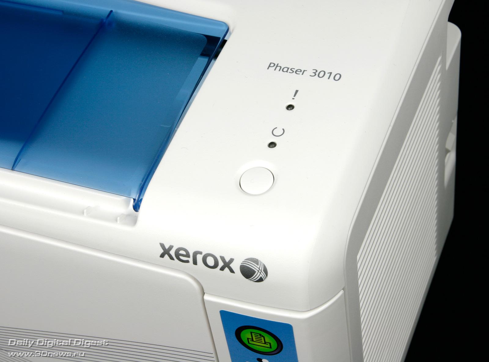 скачать драйвер для принтера hp laser jet 2015,