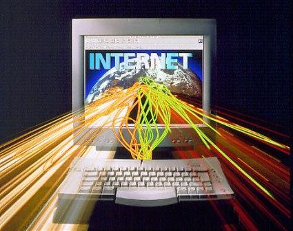 Работа через интернет в беларуси