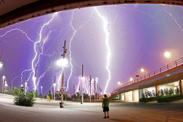 pictures-of-lightning.jpg