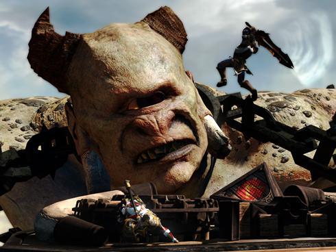 Особенности мультиплеера в God of War: Ascension Gowa20430x-large