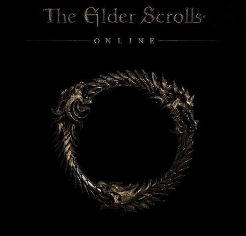 The Elder Scrolls Online Resize_of_elder_scrolls_online_logo