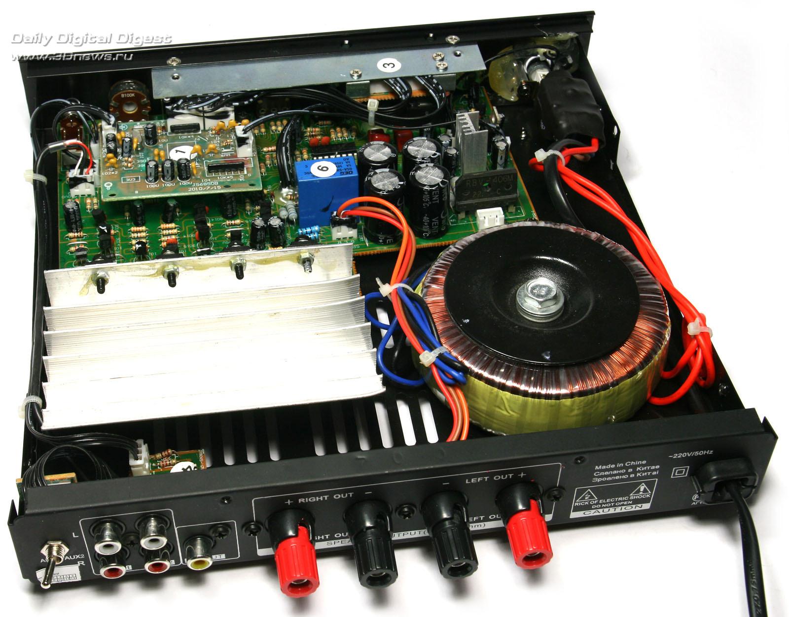 драйвер для sp-s200