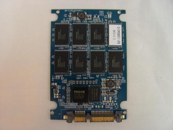 Microsd прошивка контроллера