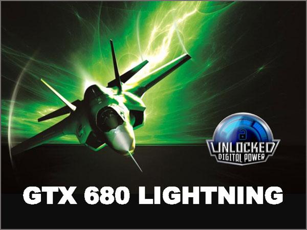 MSI_N680GTX_Lightning_Pic_01.jpg