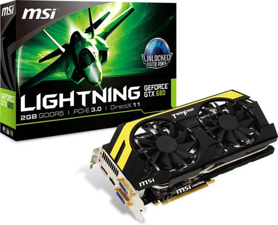 MSI_N680GTX_Lightning_Pic_04.jpg
