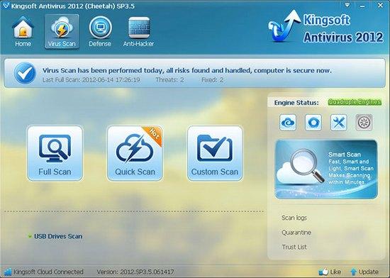 www.3dnews.ru/_imgdata/img/2012/06/27/631486/kingsoft_antivirus.jpg