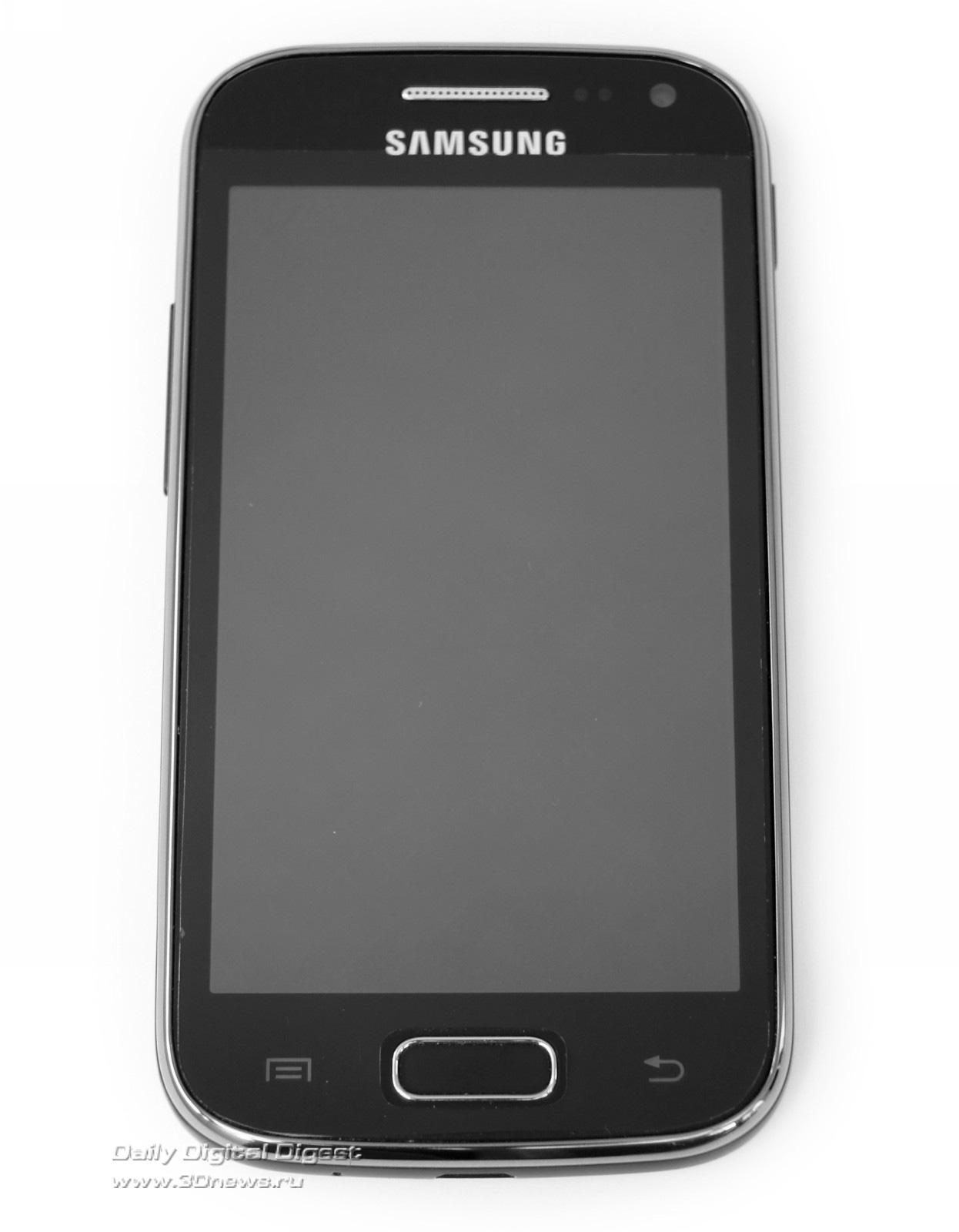 Samsung s5830 galaxy ace 171 чехлы к samsung calaxy ace plus